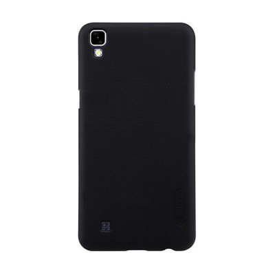 LG X Power (K220DS) Nillkin Super Frosted Shield cover