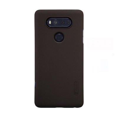 LG V20 (H990DS) Nillkin Super Frosted Shield cover