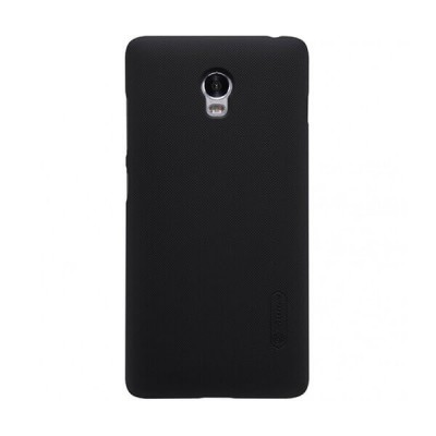 Lenovo Vibe P1 Nillkin Super Frosted Shield cover
