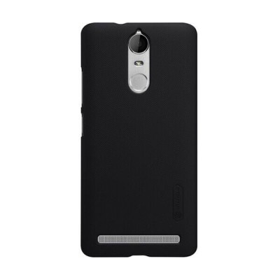 Lenovo K5 Note Nillkin Super Frosted Shield cover