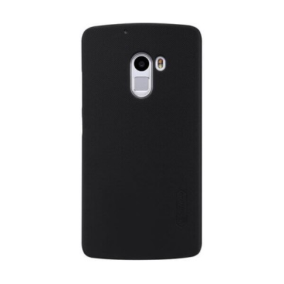 Lenovo K4 Note (Vibe X3 Lite) Nillkin Super Frosted Shield cover