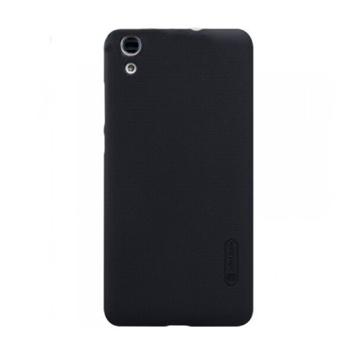 Huawei Y6 II Nillkin Super Frosted Shield cover