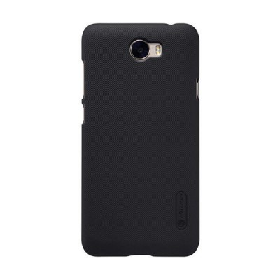 Huawei Y5 II Nillkin Super Frosted Shield cover