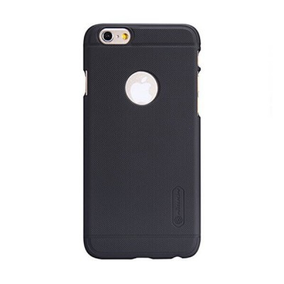 Apple iPhone 6s Plus Nillkin Super Frosted Shield cover