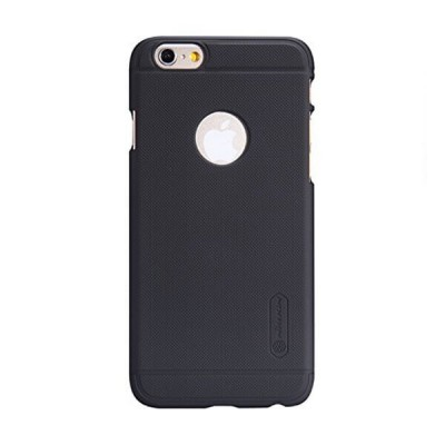 Apple iPhone 6s Nillkin Super Frosted Shield cover