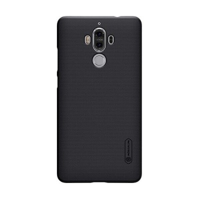 Huawei Mate 9 Nillkin Super Frosted Shield cover