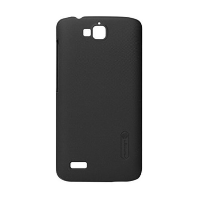 Huawei Honor Holly 2 Plus Nillkin Super Frosted Shield cover