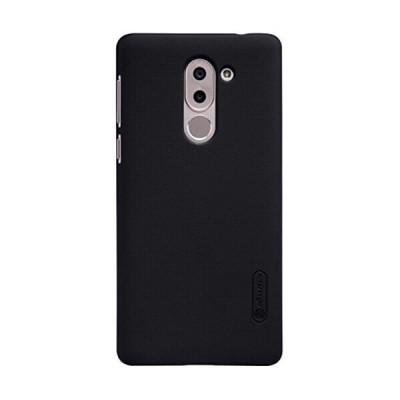 Huawei Honor 6X Nillkin Super Frosted Shield cover