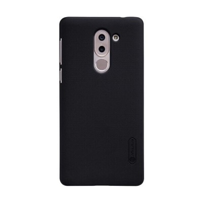 Huawei GR5 2017 Nillkin Super Frosted Shield cover