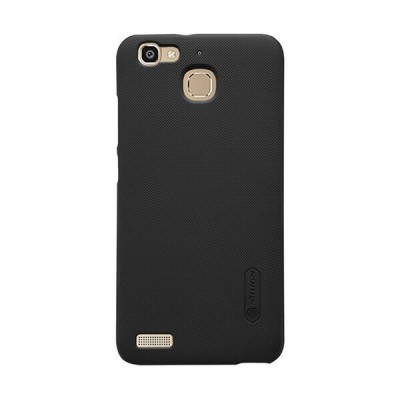 HUAWEI GR3 Nillkin Super Frosted Shield cover