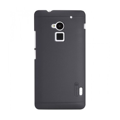 HTC One Max Nillkin Super Frosted Shield cover