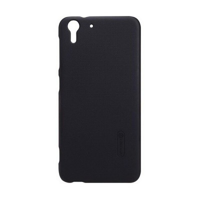 HTC Desire 650 Nillkin Super Frosted Shield cover
