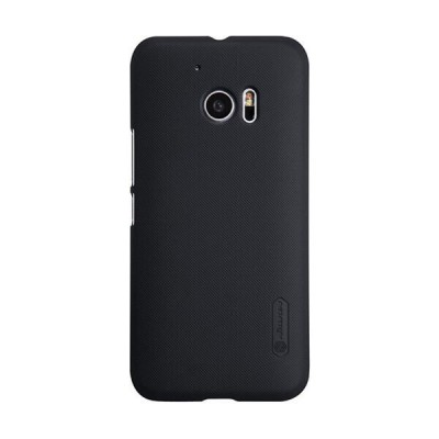 HTC Desire 10 Lifestyle Nillkin Super Frosted Shield cover