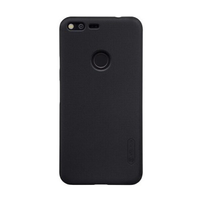 Google Pixel XL Nillkin Super Frosted Shield cover