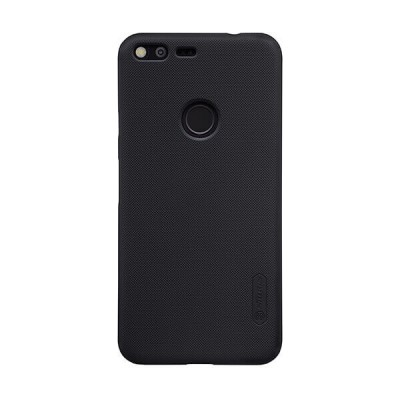 Google Pixel Nillkin Super Frosted Shield cover