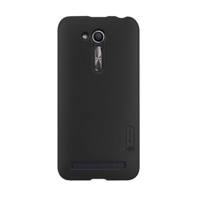 Asus Zenfone Go (ZC451TG) Nillkin Super Frosted Shield cover