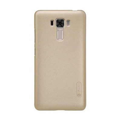 Asus Zenfone 3 Laser (ZC551KL) Nillkin Super Frosted Shield cover