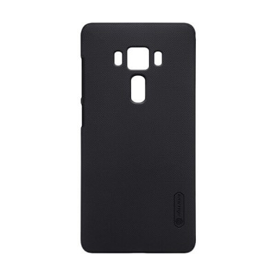Asus ZenFone 3 Deluxe (ZS570KL) Nillkin Super Frosted Shield cover