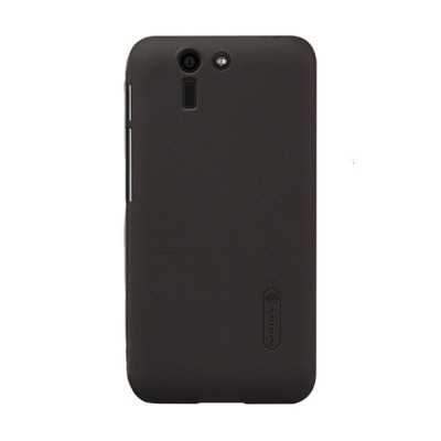 Asus PadFone S Nillkin Super Frosted Shield cover