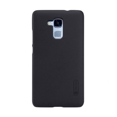 Huawei GT3 Nillkin Super Frosted Shield cover