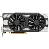 EVGA GeForce® GTX 1070 FTW GAMING ACX 3.0 8GB GDDR5 256-Bit Graphics Card [08G-P4-6276-KR]