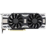EVGA GeForce® GTX 1070 SC GAMING ACX 3.0 8GB GDDR5 256-Bit Graphics Card [08G-P4-6173-KR]