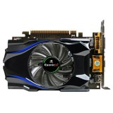 ESONIC GT610 2GB DDR3 128-Bit Graphics Card [GT610-2GD3-128Bit]