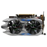 ESONIC GeForce® GT 740 2GB GDDR5 128-Bit Graphics Card [GT740-2GD5-128Bit]