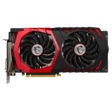 MSI GeForce® GTX 1060 GAMING X 6GB GDDR5 192-Bit Graphics Card [GTX 1060 GAMING X 6G]