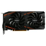 GIGABYTE Radeon™ Rx 470 G1 Gaming 4GB GDDR5 256-Bit Graphics Card [GV-RX470G1GAMING-4GD]