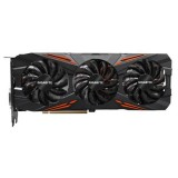GIGABYTE GeForce® GTX 1070 GAMING 8GB GDDR5 256-Bit Graphics Card [GV-N1070G1 GAMING-8GD]