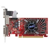 ASUS Radeon™ R7 240 2GB DDR3 128-Bit Graphics Card [R7240-2GD3-L 2GB]