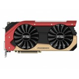 GAINWARD GeForce® GTX 1070 Phoenix GS  8GB GDDR5  256-Bit Graphics Card [426018336-3682]