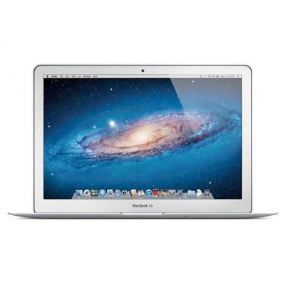 Apple MacBook Air 2014 - MD712B