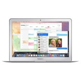 Apple MacBook Air MJVG2 2015