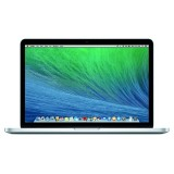 Apple MacBook Pro With Retina Display 13 MGX92
