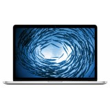 Apple MacBook Pro with Retina Display 15 MGXA2