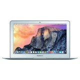 Apple MacBook Air 2015 - MJVE2