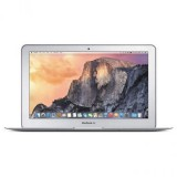 Apple MacBook with Retina Display MF855