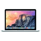 Apple MacBook Pro MF841 with Retina Display