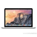Apple MacBook Pro with Retina Display 13 MGXD2