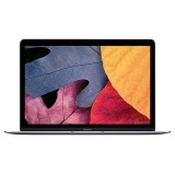 Apple MacBook MK4M2 with Retina Display