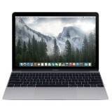 Apple MacBook MJY42 with Retina Display