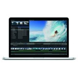 Apple MacBook Pro 13-inch with Retina display 2013 MF843