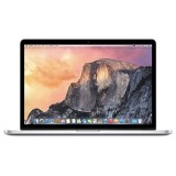 Apple MacBook Pro MGXG2 with Retina Display