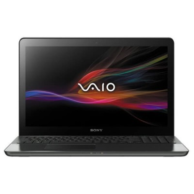 Sony VAIO Fit 15 SVF15A16CXB