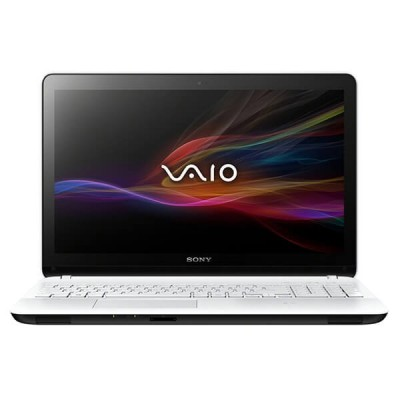 Sony VAIO Fit 15E SVF153290X
