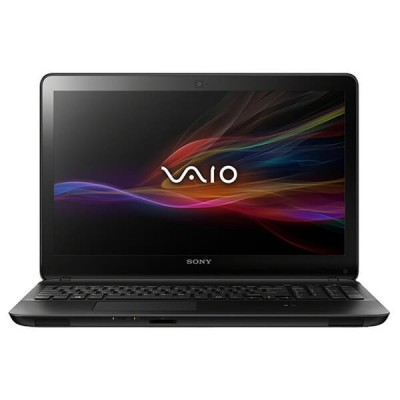 Sony VAIO Fit 15E SVF153290X-Touch