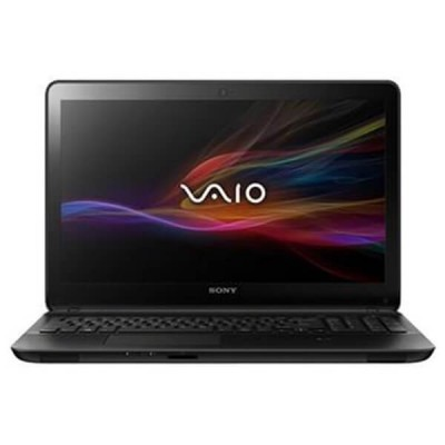 Sony VAIO Fit 15E SVF1532APXB