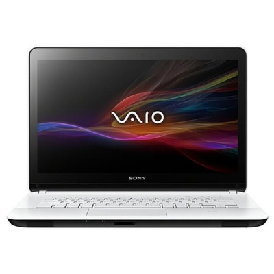 Sony VAIO Fit 15E SVF15216SG